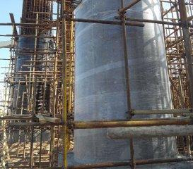 采购圆柱子模板 选圆柱子模板厂家OR木制圆柱子模板价格