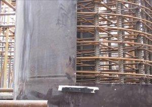 木制建筑圆柱模板出租/租赁吗 圆形建筑怎么支模