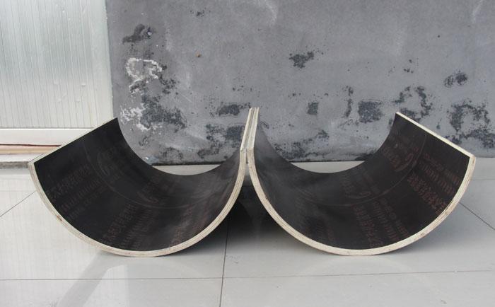 建筑水泥圆柱型模板选购品牌质量有保障的厂家