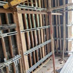 新型墙体钢支撑生产销售租赁